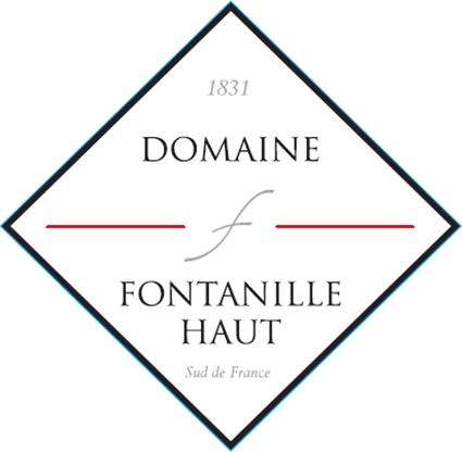 Domaine Fontanille Haut