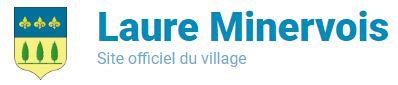 Laure-Minervois dans l'Aude